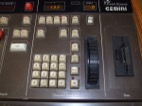 Photo: Gemini Channel Control