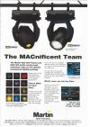 Advert - Mac 500 & Mac 600