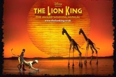 lionking-wp-uk-03