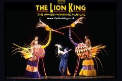lionking-wp-uk-05