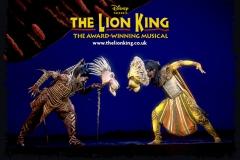 lionking-wp-uk-07