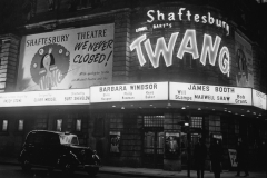 twang_shaftesburytheatre