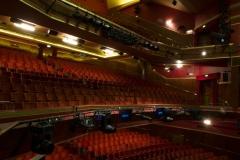 adelphi_auditorium_1