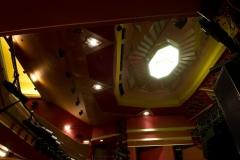 adelphi_auditorium_2