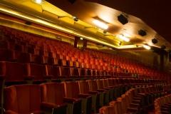 adelphi_auditorium_3