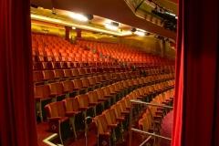 adelphi_auditorium_4
