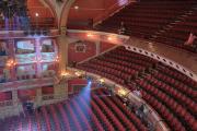 Bristol_Hippodrome_Auditorium_Seating