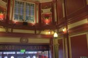 Bristol_Hippodrome_Entrance_Foyer