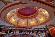 Bristol_Hippodrome_Auditorium_Dome