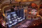 Bristol_Hippodrome_Auditorium_Interior