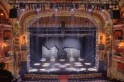 Bristol_Hippodrome_Stage