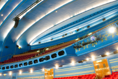 cambridge_auditorium_1