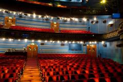 cambridge_auditorium_2