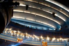cambridge_auditorium_3