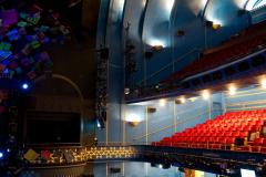 cambridge_auditorium_4