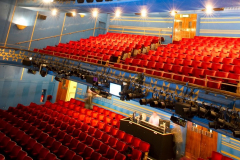 cambridge_auditorium_6