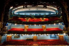 cambridge_auditorium_a