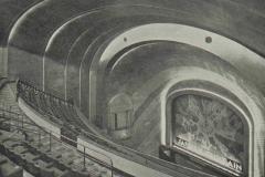 cambridge_theatre_1930_bioscope