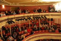 cri_venue_audience_2