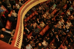 cri_venue_audience_3