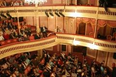 cri_venue_audience_4