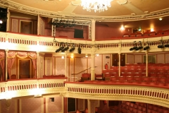 cri_venue_auditorium_1