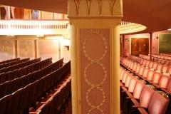 cri_venue_auditorium_2