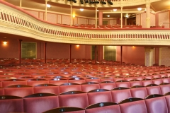 cri_venue_auditorium_3