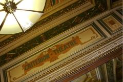 cri_venue_entrance_3