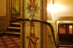 cri_venue_entrance_4