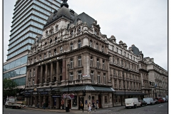 1024px-Her_Majestys_Theatre,_London