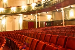 hermajestys_auditorium_1