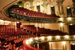 hermajestys_auditorium_2