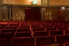 hermajestys_auditorium_3