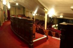 hermajestys_auditorium_4