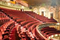 hermajestys_auditorium_5
