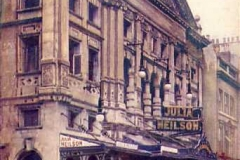 Albery_theatre_london_postcard