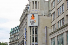 1024px-Prince_of_Wales_Theatre_01