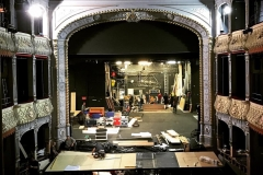 oldvic_learbuild_oct2016