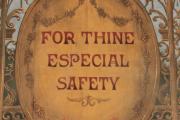 trdl_safetycurtain_detail2019