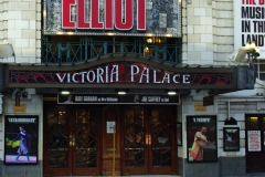 Billy_Elliot_at_the_Victoria_Palace