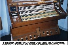ABC Blackpool 2