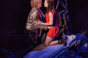 Andrew-Polec-as-Strat-Christina-Bennington-as-Raven-in-BAT-OUT-OF-HELL-THE-MUSICAL-4.-Photo-Credit-Specular-1118x1677