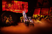 Andrew-Polec-as-Strat-Christina-Bennington-as-Raven-the-cast-of-BAT-OUT-OF-HELL-THE-MUSICAL.-Photo-Credit-Specular-1.jpg-1118x745