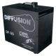 Reel-EFX-DF-50-Diffusion-Hazer-1
