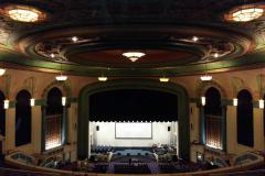 Gaumont_State_Cinema_Kilburn_2013-09-21_12.05.52_(by_Nathan)