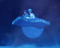 aladdin_flyingcarpet1