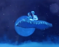 aladdin_flyingcarpet
