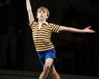BE0444_Nat-Sweeney-Billy-Elliot-by-Alastair-Muir