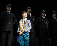 BE262-Brodie-Donougher-Billy-Elliot-by-Alastair-Muir